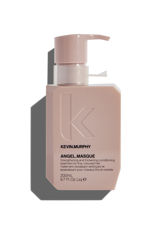KM Angel Masque 6.7 oz