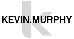 product_kevin_murphy_moorpark_ca_salon.png
