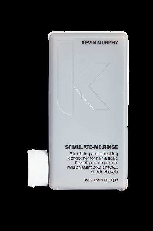 KM Stimulate Me Rinse 8.4 oz