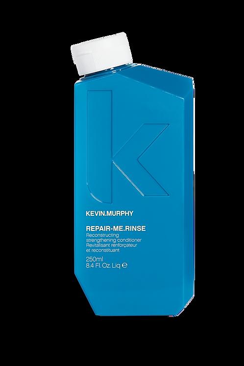 KM Repair Me Rinse 8.4 oz