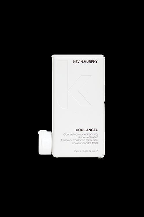 Cool Angel Ash Color Enhancing Treatment 8.4 oz