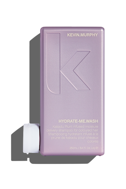KM Hydrate Me Wash 8.4 oz