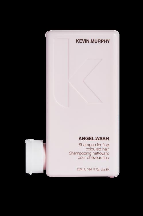KM Angel Wash 250 ml/8.4 oz