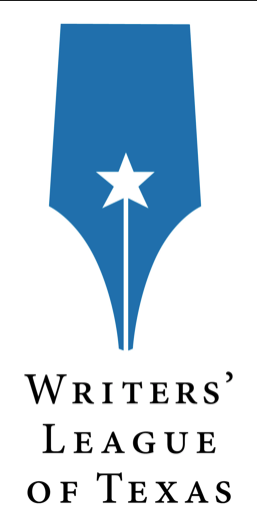 Speaker and Instructor for Writers League of Texas