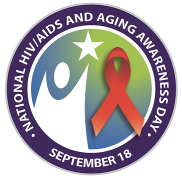 HIV/AIDS Awareness Day