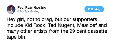 @PaulRyanGosling