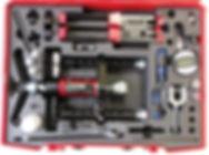 Veri5000-LINE-TESTER copy.jpeg
