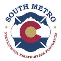 South metro professional ff.png
