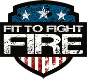 FIt to Fight Fire.png