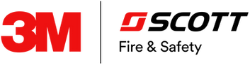 1280px-3M_Scott_Fire_&_Safety_logo.svg-2