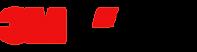 1280px-3M_Scott_Fire_&_Safety_logo.svg.p