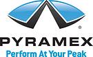pyramex-logo.png