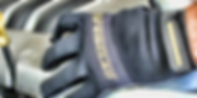 ironclad-fg-glove-care-2.png