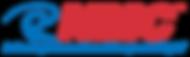 Na.pngional Marker Compay logo