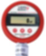 ver-cal-gauge-aw.jpg