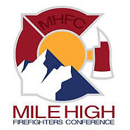 Mile High FF Conference.jpg