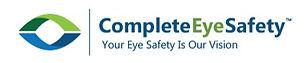 complete-eye-safety-logo_edited.jpg