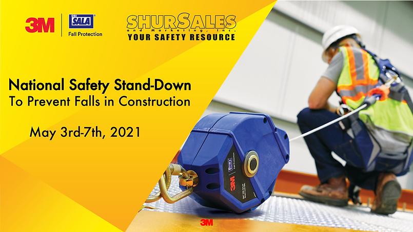 Stand Down Header SSM 2021.png
