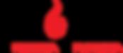 Rusoh-Logo-2-line-black-red.png