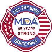 Fill the Boot Logo - 2019 - 65 Years.png