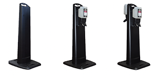 Portable Cleaning Dispensers.png