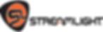 streamlight-logo.png