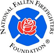 National Fallen FF.png