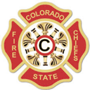 Colorado Fire Chiefs.png