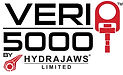 VERI5000_By Hydrajaws_TM.jpg