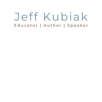 Updated JK Logo.png