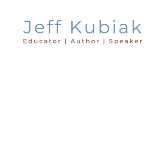 Updated JK Logo.png