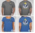 WKDTshirts.png
