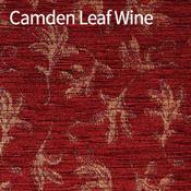 camden-leaf-wine-400x400.png