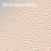 Birch-Rose-White-400x400.png
