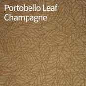 portobello-leaf-champagne-400x400.png
