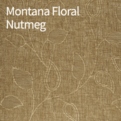 Montana-Floral-Nutmeg-400x400.png