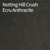 Notting-Hill-Crush-Ecru-Anthracite-400x4