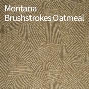 montana-brushstrokes-oatmeal-400x400.png