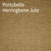 Portobello-Herringbone-Jute-400x400.png