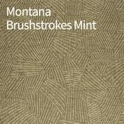Montana-Brushstrokes-Mint-400x400.png