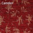 Camden-Block-400x400.png