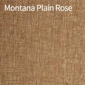 Montana-Plain-Rose-1-400x400.png
