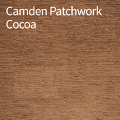 Camden-Patchwork-Cocoa-400x400.png
