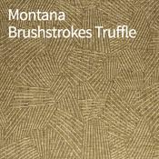 Montana-Brushstrokes-Truffle-400x400.png