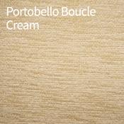 portobello-boucle-cream-400x400.png
