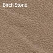 Birch-Stone-400x400.png