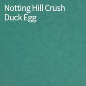 Notting-Hill-Crush-Duck-Egg-400x400.png