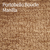 portobello-boucle-manilla-400x400.png