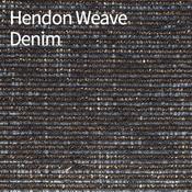 Hendon-Weave-Denim-400x400.png