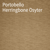 Portobello-Herringbone-Osyter-400x400.pn